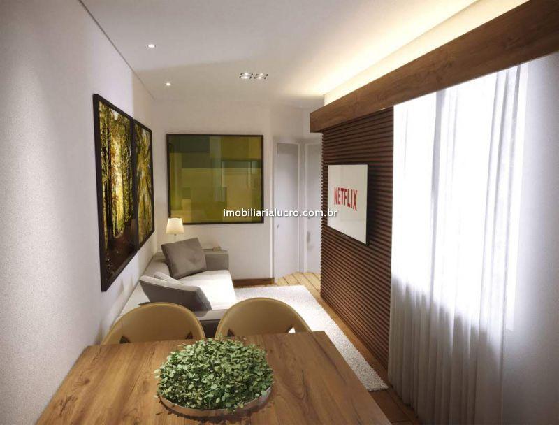 Apartamento venda Santa Maria - Referência AP2648