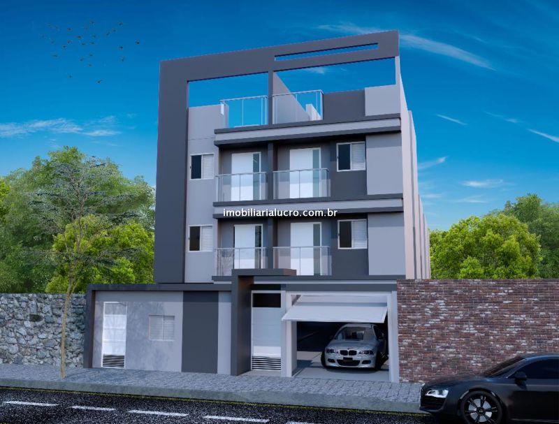 Apartamento à venda Santa Maria - 18.02.35-4.jpg