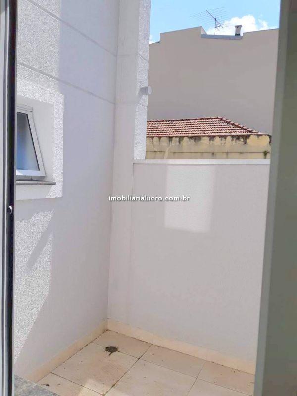 Apartamento à venda Santa Maria - 999-18.03.24-7.jpg