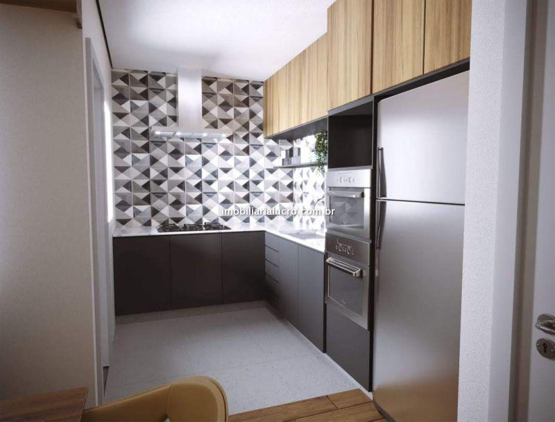 Apartamento venda Santa Maria - Referência AP2649