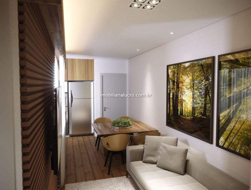 Apartamento venda Santa Maria - Referência AP2650