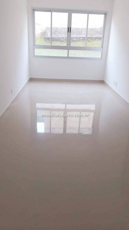 Apartamento venda Jardim Utinga - Referência AP2654