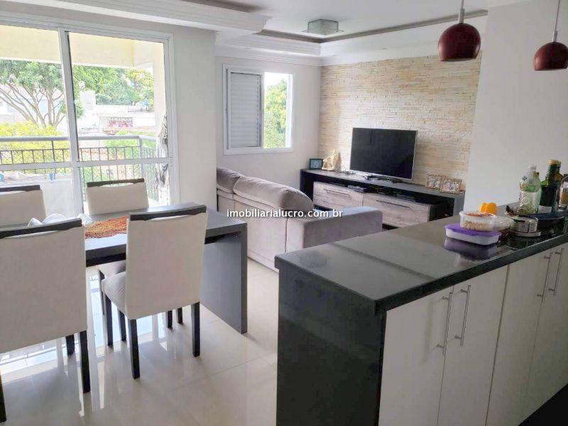 Apartamento venda Vila Prudente - Referência AP2656