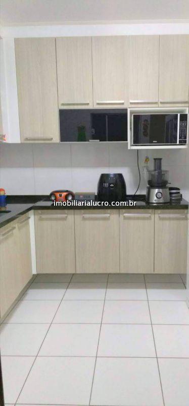 Sobrado à venda Vila Santa Clara - 23.46.07-7.jpg
