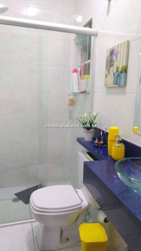 Sobrado à venda Vila Santa Clara - 999-23.47.28-1.jpg