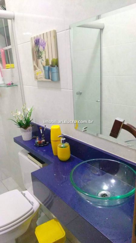 Sobrado à venda Vila Santa Clara - 999-23.47.28-2.jpg