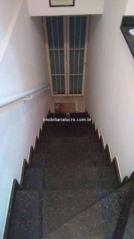 Sobrado à venda Vila Santa Clara - 999-23.47.29-4.jpg