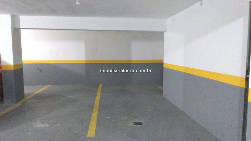 Sobrado à venda Vila Santa Clara - 999-23.47.29-5.jpg