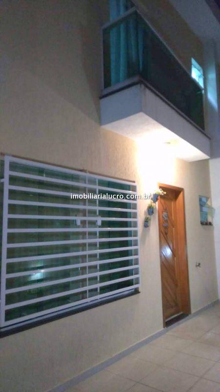 Sobrado à venda Vila Santa Clara - 999-23.47.30-8.jpg