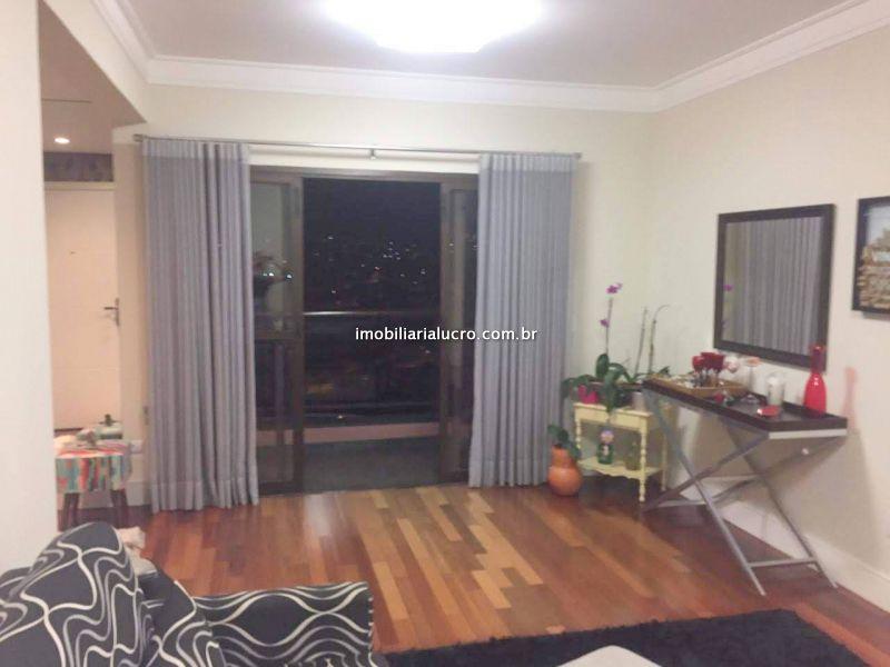 Apartamento venda Centro - Referência AP2658