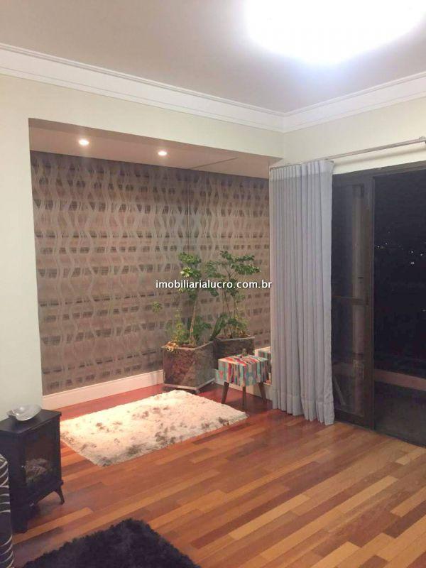 Apartamento à venda Centro - 16.24.32-1.jpg