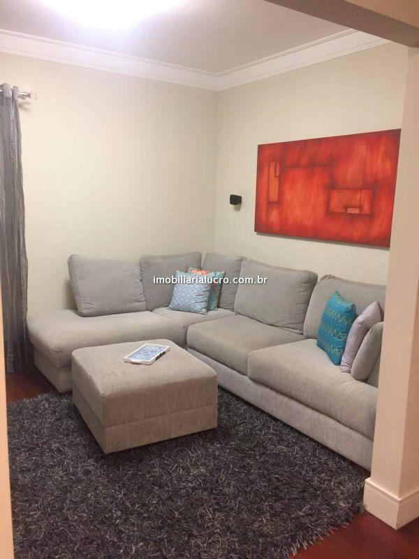 Apartamento à venda Centro - 16.24.32-2.jpg