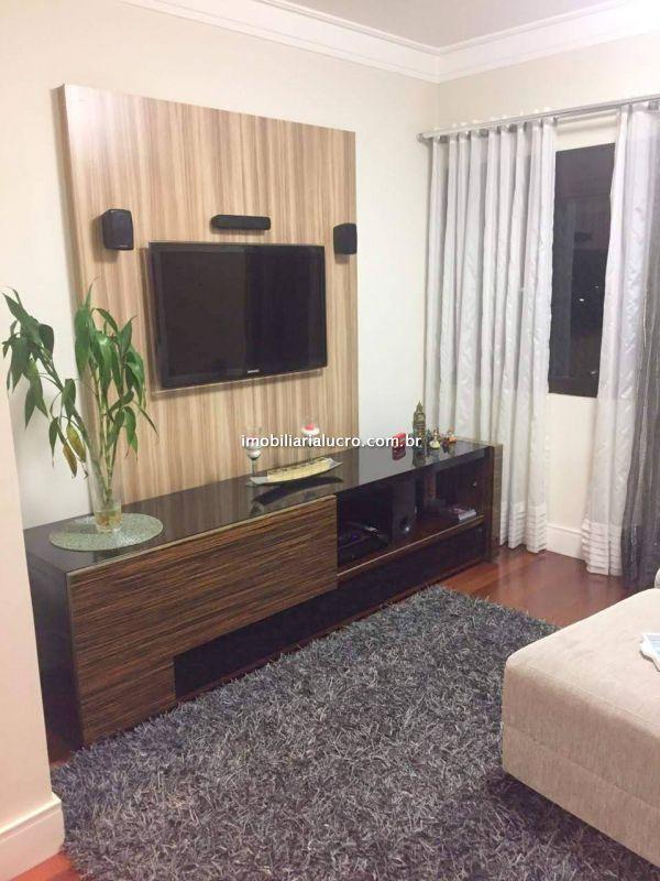 Apartamento à venda Centro - 16.24.33-3.jpg