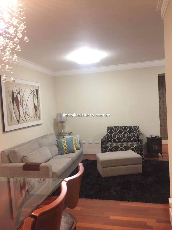 Apartamento à venda Centro - 16.24.33-5.jpg
