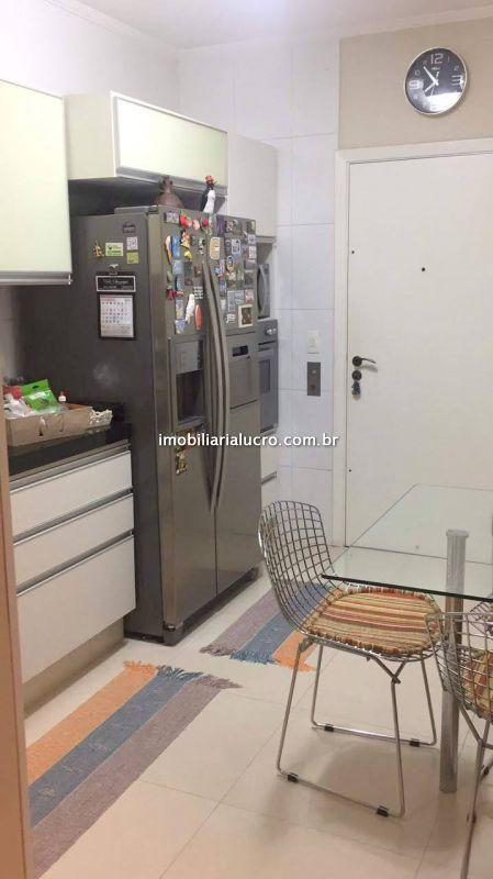 Apartamento à venda Centro - 16.24.34-6.jpg