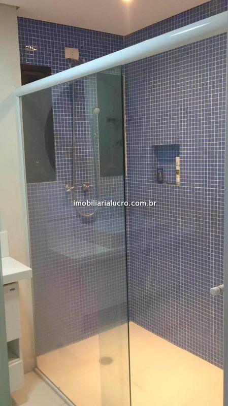 Apartamento à venda Centro - 999-16.40.17-1.jpg