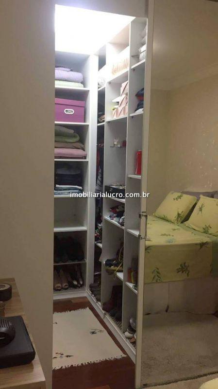 Apartamento à venda Centro - 999-16.40.17-2.jpg