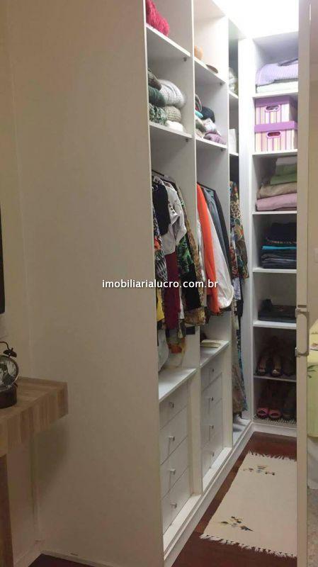 Apartamento à venda Centro - 999-16.40.18-3.jpg