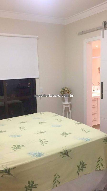 Apartamento à venda Centro - 999-16.40.18-4.jpg
