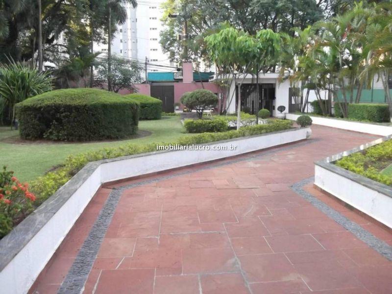 Apartamento à venda Centro - 999-16.49.22-0.jpg