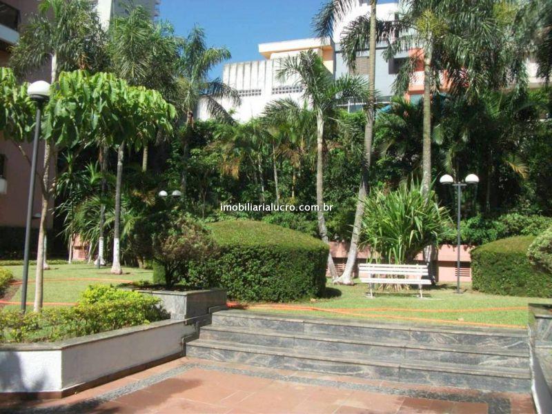 Apartamento à venda Centro - 999-16.49.22-1.jpg