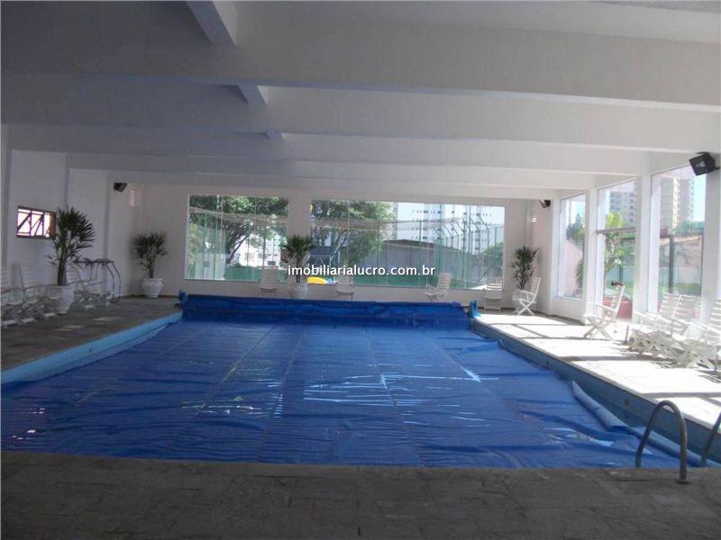 Apartamento à venda Centro - 999-16.49.23-4.jpg