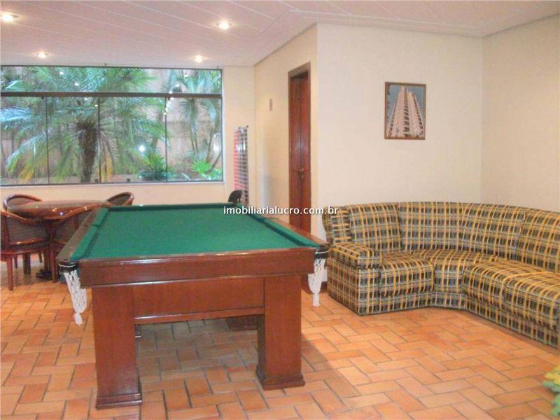 Apartamento à venda Centro - 999-16.49.24-6.jpg