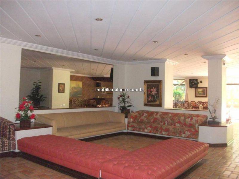 Apartamento à venda Centro - 999-16.49.24-7.jpg