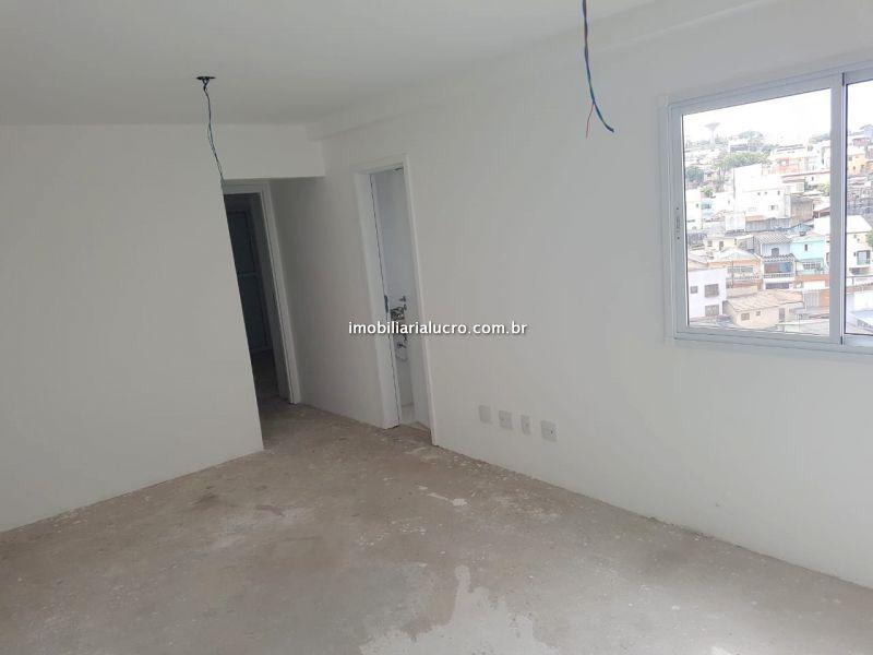 Apartamento venda Vila Curuçá - Referência AP2659