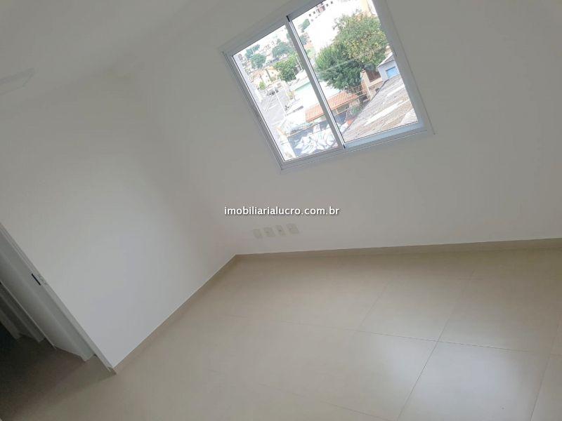 Apartamento venda Vila Curuçá - Referência AP2660