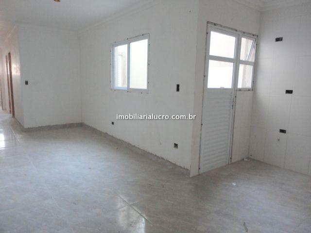 Apartamento venda Vila Clarice Santo André