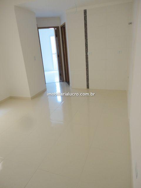 Apartamento venda Vila Helena - Referência AP2670