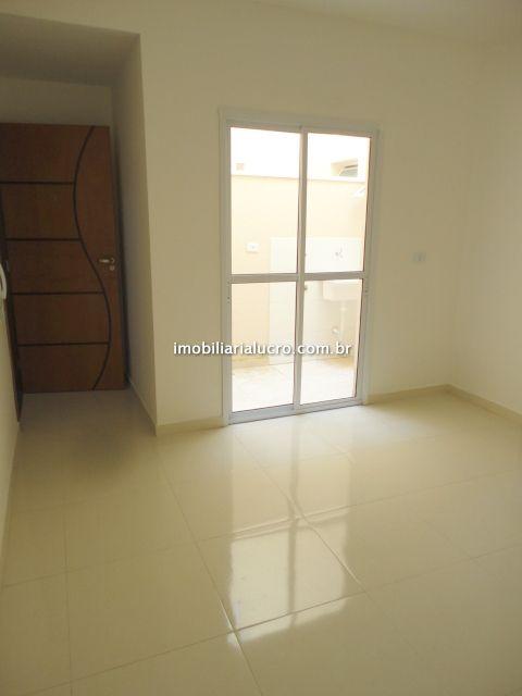 Apartamento venda Jardim Paraíso - Referência AP2673
