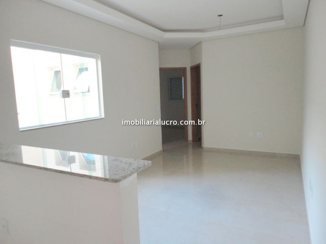 Apartamento venda Jardim Santo Antônio - Referência AP2676