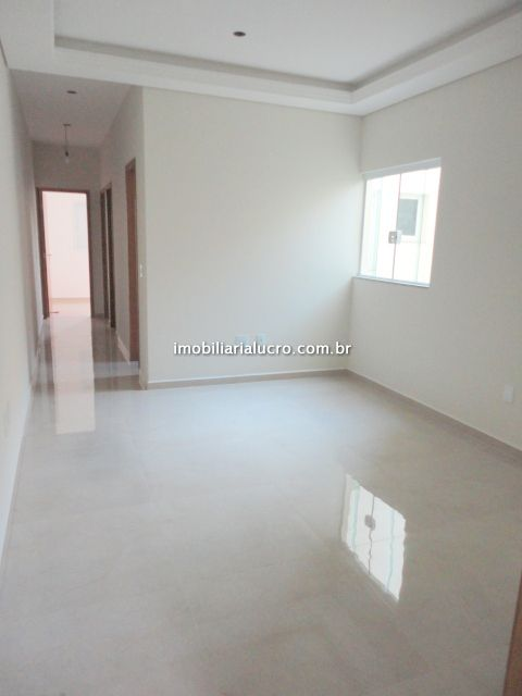 Apartamento venda Jardim Santo Antônio - Referência AP2677
