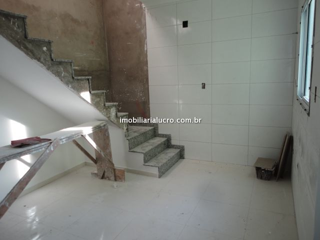 Cobertura Duplex venda Jardim das Maravilhas - Referência Co2085
