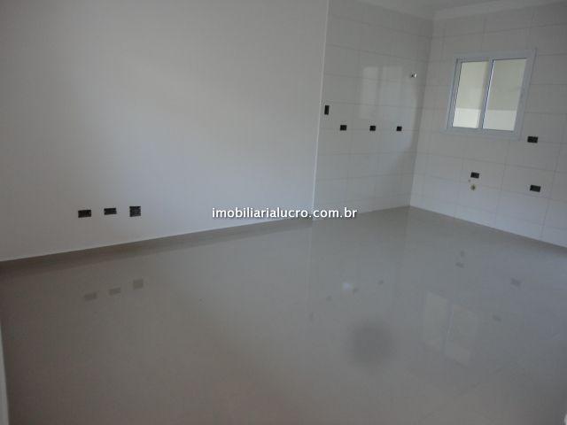 Sobrado à venda Jardim Utinga - 999-132823-0.JPG