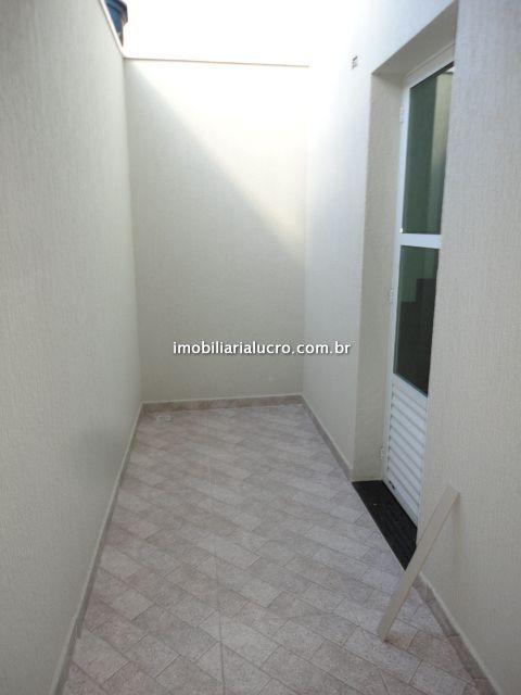 Sobrado à venda Jardim Utinga - 999-132823-4.JPG