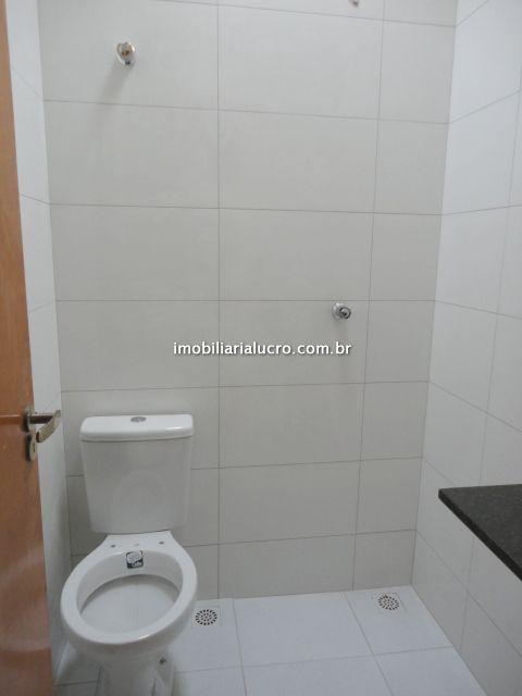 Sobrado à venda Jardim Utinga - 999-132824-11.JPG