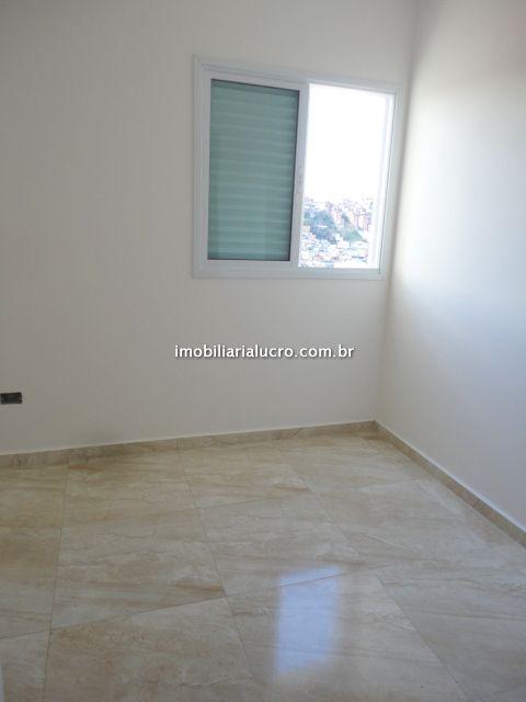 Sobrado à venda Jardim Utinga - 999-132824-12.JPG