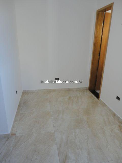 Sobrado à venda Jardim Utinga - 999-132824-13.JPG