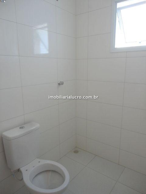 Sobrado à venda Jardim Utinga - 999-132824-15.JPG