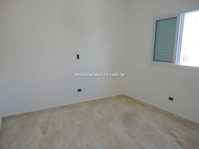 Sobrado à venda Jardim Utinga - 999-132824-16.JPG