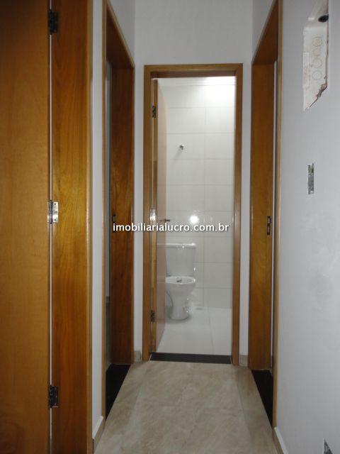 Sobrado à venda Jardim Utinga - 999-132824-7.JPG