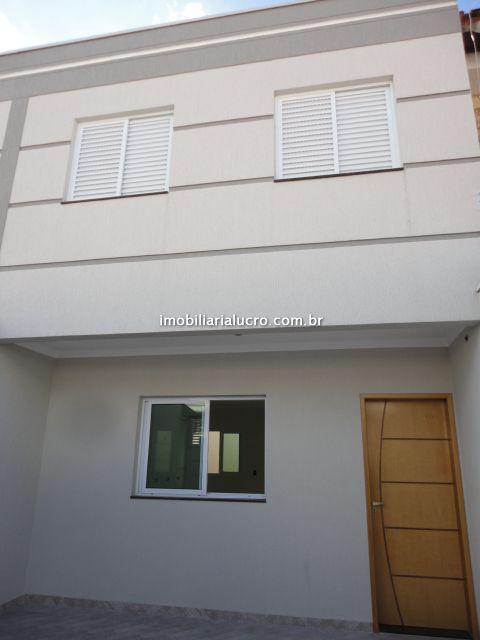 Sobrado à venda Jardim Utinga - 999-132959-0.JPG