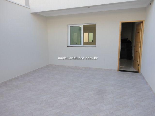Sobrado à venda Jardim Utinga - 999-132959-1.JPG