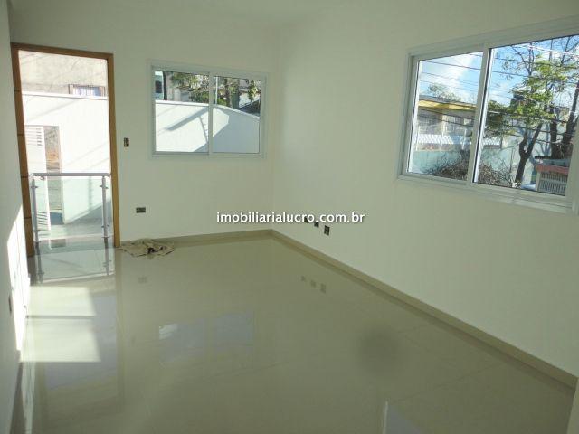 Sobrado venda Jardim Utinga - Referência so1323