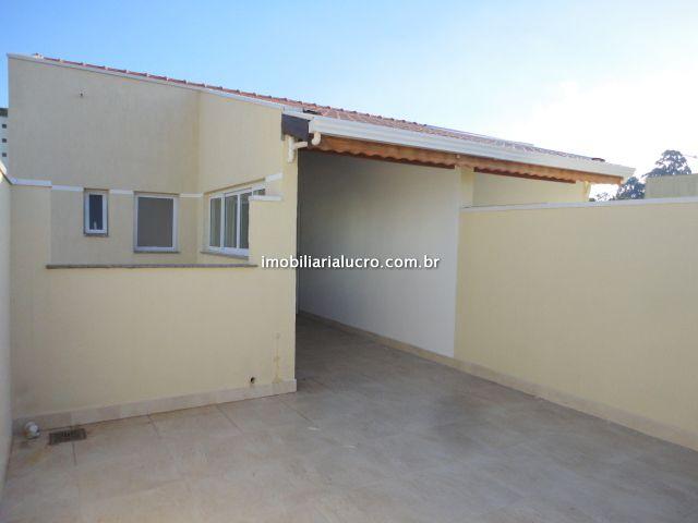 Cobertura Duplex à venda Vila Guiomar - 999-105127-11.JPG