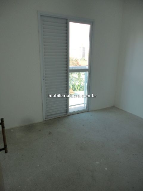 Cobertura Duplex à venda Vila Guiomar - 999-105127-3.JPG