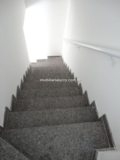 Cobertura Duplex à venda Vila Guiomar - 999-105128-16.JPG